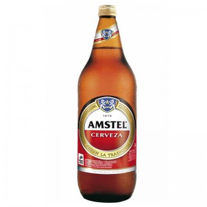 Amstel 1 l