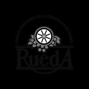 D. O. Rueda