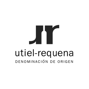 D. O. Utiel-Requena