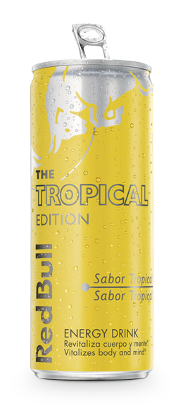 Red-Bull-Tropical-Edition-Lata-ES-open
