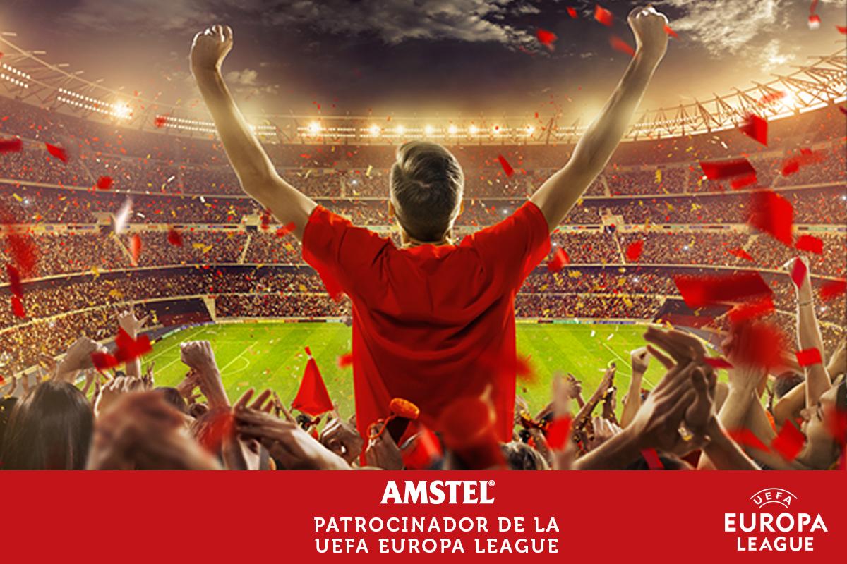 amstel_UefaFB_V11