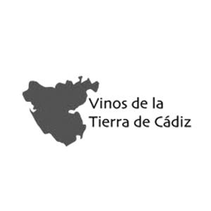I. G. P. Vino de Cádiz