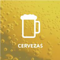 Distribución de cerveza