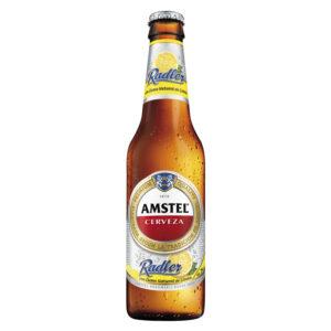 Amstel Radler 20 cl