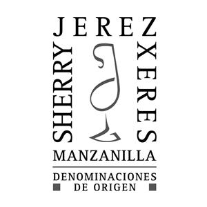 D. O. Manzanilla de Sanlúcar de Barrameda